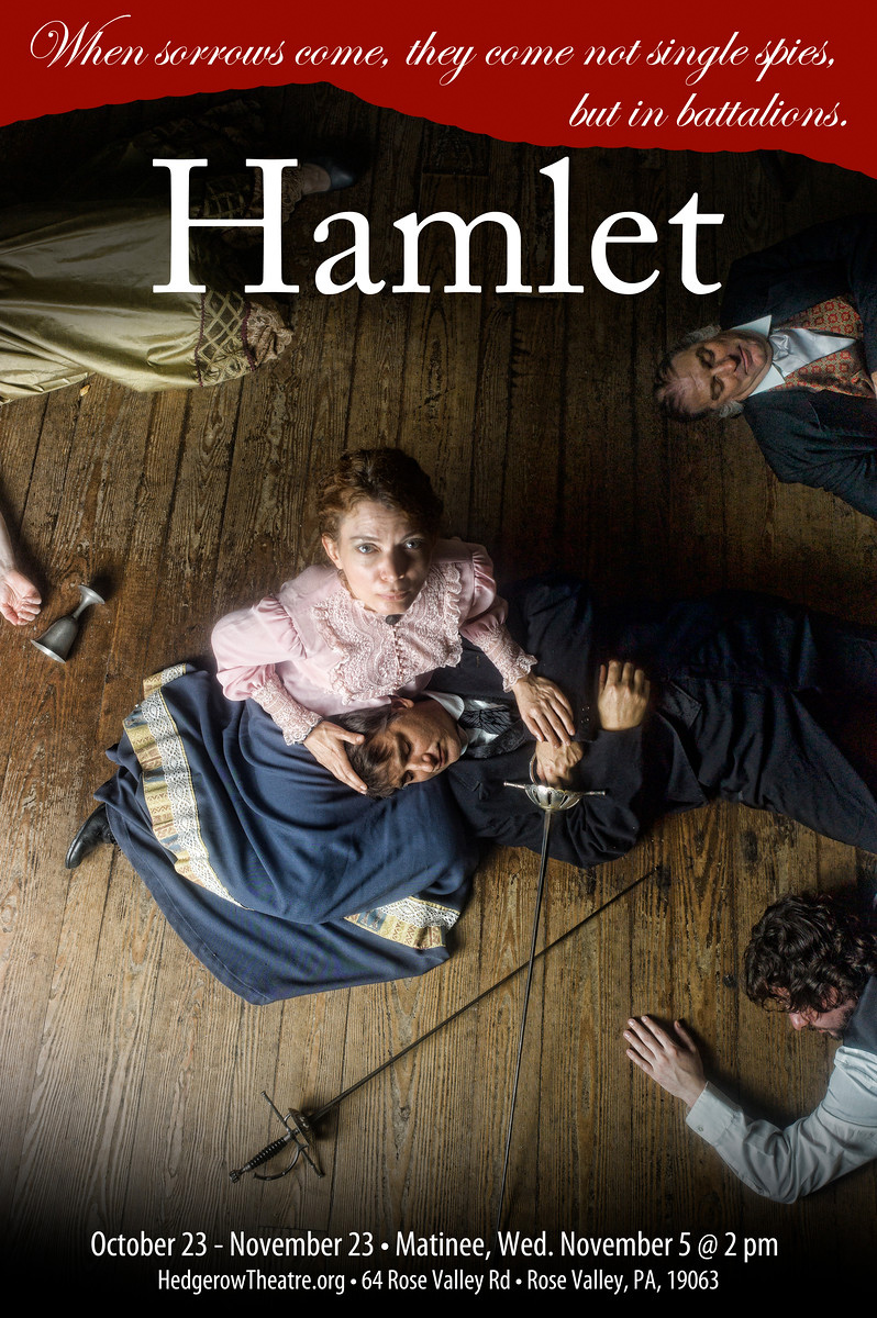 themes of hamlet essays Struggling with the themes of william shakespeare's hamlet we've got the quick and easy lowdown on them here.